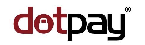 Logo Dotpay